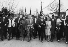 Every February, Black History Month, or National African-American History Month, is observed in the U.S. to celebrate and honor the contributions and impact of black Americans throughout the nation's history.