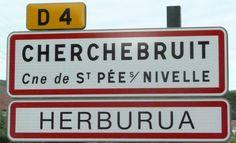 Photo : Trop de silence dans la commune...,  France, Panneaux insolites. Toutes les photos de Jacques BACHELOT sur L'Internaute