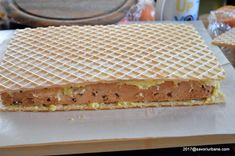 simpla Bread, Food, Brot, Essen, Baking, Meals, Breads, Buns, Yemek