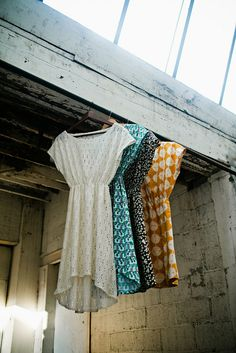 the-staple-dresses | Flickr - Photo Sharing!