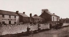 Image result for porthcawl museum photos