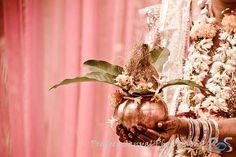 Wedding idea, weddings