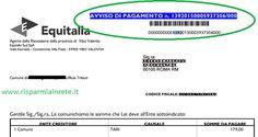 Come pagare online le cartelle di #Equitalia con carta di credito senza registrazione. http://www.risparmiainrete.it/servizi-online-di-equitalia-che-non-e-un-mostro/