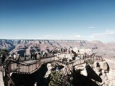 Paris Skyline, Grand Canyon, Nature, Travel, Voyage, Viajes, Grand Canyon National Park, Traveling, The Great Outdoors