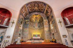 St John the Baptist Church Rochdale Greater Manchester England UK [OC][8686x5791] http://ift.tt/2cLbCpu