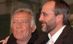 El triste adiós a Fernando Guillén Actors, Fictional Characters, Happy, Sad, Fantasy Characters, Actor