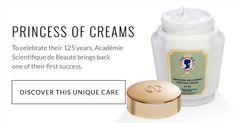 www.academie-beaute.ca Bring It On, Canada, Cream, Creme Caramel, Sour Cream, Lotion