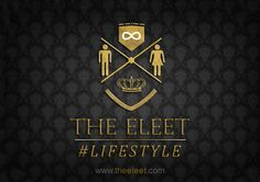 The Eleet - #Passion #Fashion #Lifestyle www.theeleet.com
