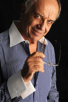 Leo Nucci #VerdiMuseum