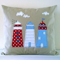 Jo Fulham Textiles: Handmade & Recycled - Gift Ideas For Her