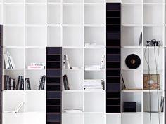 product > storage > living room > montana