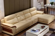 sofa da dep re