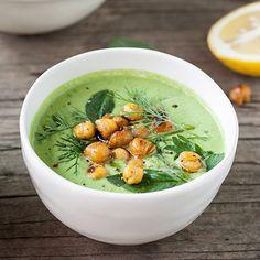 dishing-up-the-dirt-Cucumber-Tahini-Soup-400.jpg
