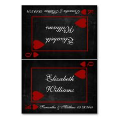 =>>Save on          	Las Vegas Chalkboard Name Place Card Table Cards           	Las Vegas Chalkboard Name Place Card Table Cards today price drop and special promotion. Get The best buyShopping          	Las Vegas Chalkboard Name Place Card Table Cards Review from Associated Store with this D...Cleck Hot Deals >>> http://www.zazzle.com/las_vegas_chalkboard_name_place_card_table_cards-256652576848782293?rf=238627982471231924&zbar=1&tc=terrest