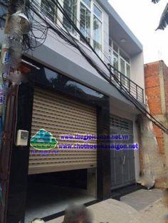 Cho thuê nhà nguyên căn làm văn phòng hẻm xe hơi đường số 8, phường Bình An, Quận 2, TPHCM, 8x8,1m, 1 trệt 2 lầu, giá 22 triệu http://chothuenhasaigon.net/vi/component/vnson_product/p/9552/cho-thue-nha-nguyen-can-lam-van-phong-hem-xe-hoi-duong-so-8-phuong-binh-an-quan-2-tphcm-8x81m-1-tret-2-lau-gia-22-trieu