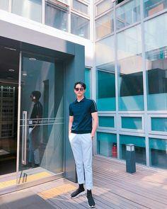 Cnblue, Minhyuk, Lee Jung, Korean Star, Jonghyun, Suits, Knights, Cinderella, Fashion