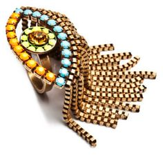 Sell Jewelry   www.jewelrybynorman.com