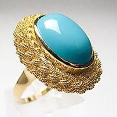 Our Estate Jewelry collection spans all Eras from Antique to Vintage and includes pre-owned modern jewelry as well. I Love Jewelry, Bling Jewelry, Jewelery, Luxury Jewelry, Modern Jewelry, Vintage Jewelry, Turquoise Rings, Vintage Turquoise, Cowgirl Bling