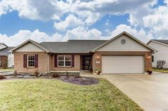 2718 Chatham Drive, Troy, OH 45373 | MLS #756833 - Homesnap