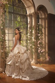D'Anelli bridal....coloradobridal.com......essense of Australia, Maggie Sottero, Sottero & Midgley, Kitty Chen,