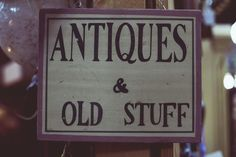 Interesting! Are you trying to pass on family #heirlooms? But they aren't interested? Or maybe the other side? http://kjzz.org/content/399922/no-thanks-mom-many-millennials-don't-want-parents'-furniture-collectibles?utm_source=&utm_medium=&utm_campaign=&utm_content=