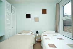 Nice twin room, 25 mins to Victoria - $310/wk
