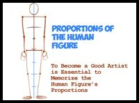 Learn How to Draw Human Figures in Correct Proportions by Memorizing Stick Figures - How to Draw Step by Step Drawing Tutorials Figure Drawing Tutorial, Stick Figure Drawing, Human Figure Drawing, Human Eye Drawing, Realistic Eye Drawing, Life Drawing, Easy Drawing Steps, How To Draw Steps, Human Figure Sketches