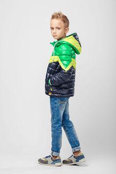 Boys Puffer Jacket, Puffer Jackets, Winter Kids, Vera Bradley Backpack, Kids Wear, Boy Fashion, Cute Boys, Spring, Baby