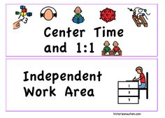 Labels and Locators Visual Schedule Printable, Free Printables, Mayer Johnson, Classroom Pictures, Aba, Working Area, Pre School, Social Skills