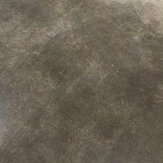Gallery floors <For best experience see my feed. #SF #museumofcraftanddesign #artgallery #gallery #galleryfloor #cement #concrete #cementart #concreteart #urban #urbanart #urbanarcheology #artaccidently #pavement #floorart #hardscape #streetart #modern #modernist #accidentalart #abstractart #abstract #art #lookdown #unintentionalart #unexpectedart  #minimalist #minimal #intersection #cementfloor
