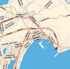 10 Best Puerto De Alcudia Images Holiday Destinations Majorca