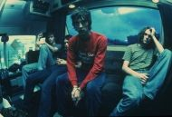 Listen to music from The Verve like Bitter Sweet Symphony, The Drugs Don't Work & more. Find the latest tracks, albums, and images from The Verve. The Verve, Bitter Sweet Symphony, Britpop, Soul Searching, Alternative Music, Pop Rocks, Listening To Music, Music Bands, Rock Music