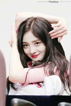 Zhou Jieqiong/Kyulkyung/Pinky Extended Play, N Girls, Kpop Girls, Ioi Pinky, Pledis Girlz, Euna Kim, Korean Actresses, Kpop Girl Groups, She Was Beautiful