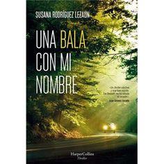 46 Ideas De Novedades Narrativa Invierno Ii 2020 Libros Grandes Libros Libros En Espanol