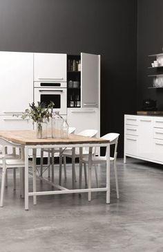 cocina-paredes-color-negro
