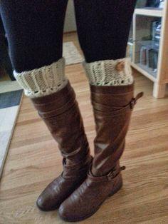 Crochet from J. A blog featuring my free crochet patterns.