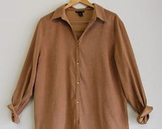 Plus Size Vintage, Vintage Shirts, Size 14, Tunic, Trending Outfits, Blouse, Long Sleeve, Sleeves, Clothes
