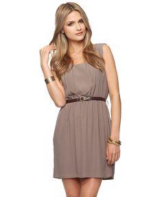 SOLDES | Robe, robe de soirée et robe courte femme | commander en ligne | Forever 21 - 2008585806