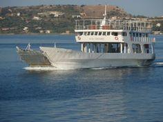 Η Επιτροπή Αγώνα Φορέων Κεφαλονιάς για τα Ferry Boat - Νεα, Γενικες πληροφοριες.