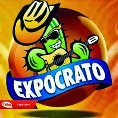 expocrato-1446812573-895-e.jpg (500×500)
