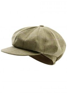 65 Best Cool Hats for Men and Women images  21910c479dba