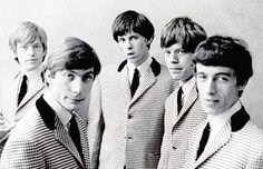 Mick Jagger, Keith Richards, Brian Jones, Charlie Watts en Bill Wyman gingen in mei 1963 de Olympic Studios in voor de opnames van Come On. Het nummer werd in 1961 al opgenomen door Chuck Berry, tevens de auteur van het lied en van grote invloed op het werk van Richards. De versie van de Stones is een van de eerste covers, zo niet de allereerste.