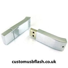 Shop metal slim usb flash stick online with greatest memory space, unique shape and branded with printing or laser engraving. Great Memories, Laser Engraving, Usb Flash Drive, Metal, Metals, Usb Drive