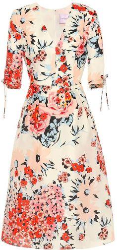 bd52c4654e3fc 32 Best Silk midi dress images in 2019 | Dress skirt, Cute dresses ...