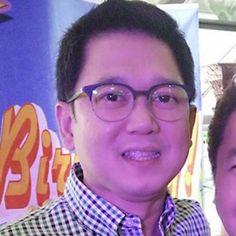 Mayor Herbert Bautista, kasama na ulit ni Kris Aquino sa MMFF movie http://www.pinoyparazzi.com/mayor-herbert-bautista-kasama-na-ulit-ni-kris-aquino-sa-mmff-movie/