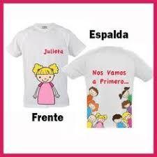 Resultado de imagen para decoracion graduacion infantil Classroom Decor, Kindergarten, Preschool, Baby Boy, Kitty, Teacher, Education, Mens Tops, T Shirt