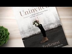 News You Need to Begin Your Uninvited OBS, Week 1   P31 Online Bible Studies