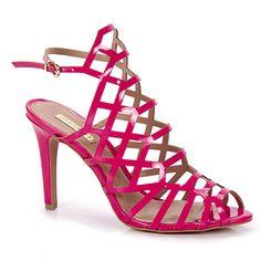 Sandália Salto Feminina Brenda Lee - Pink - http://www.passarela.com.br/passarela/produto/sandalia-salto-feminina-brenda-lee-pink-6091347990-0?utm_source=pmweb&utm_medium=email&utm_campaign=EMKT_19022016_FEM