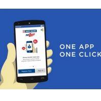 Paytm Uber Wallet Offer : Add 555 in Wallet and Get 25% cashback on Uber rides