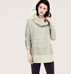 tunics! go to this page http://www.loft.com/search/searchResults.jsp?trail=&pageSize=100&gridSize=md&question=tunic&goToPage=1&fRequest=